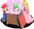 MarioRabbids treasureart.png