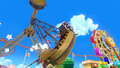 Mario Party 10 Bowser airship.png