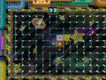 Mario Party 5 Mazed and Confused.png