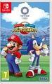 Mario Sonic 2020 ESP boxart.jpg