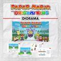 My Nintendo PMTOK diorama.jpg