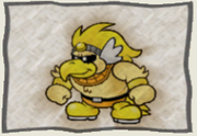 PMTTYD Tattle Log - Rawk Hawk.png