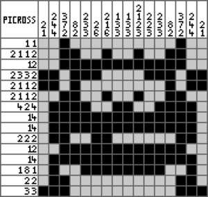 Picross 160-2 Solution.png