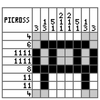 Picross Example 6.png