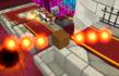 SMG Fire Bar screenshot.png