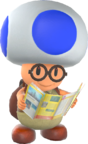 SMO Asset Model Toad Brigade (Hint Toad).png