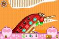 ShuffleMode gameplay2.png
