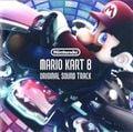 Soundtrack JP Mario Kart 8.jpg