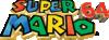 SuperMario64Logo4.png