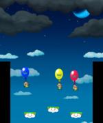WWG Balloon Brigade.png