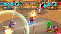 WesternJunction-Dodgeball-3vs3-MarioSportsMix.png