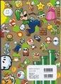 Year of Luigi Book 2.jpg