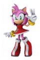 Amydecal.png