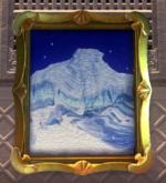 Bowser Kingdom to Snow Kingdom Painting.png