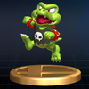 BrawlTrophy331.png