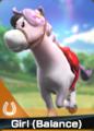 Card Horse Girl (Balance)1.png