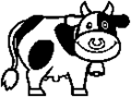 Cow stamp MK8.png
