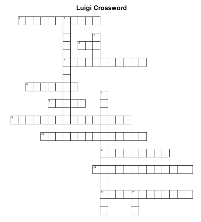 Crossword-sample.png
