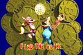 DKC3 GBA Find the Coin.png