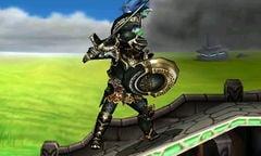 Darknut 3DS.jpg