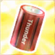 DcellbatteryPMSS.png