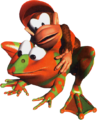 Diddy Winky.png