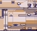 DonkeyKong-Stage6-1 (GB).png