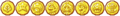 E-Coins.png