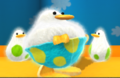 Fluffin' puffin.png