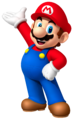 FortuneStMario.png
