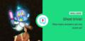 Luigi's Mansion Fun Online Trivia Quiz icon.png