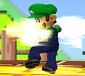 Luigi-LuigiCyclone-Melee.png