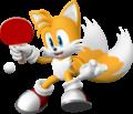 M&SATLOG Tails Table Tennis artwork.png