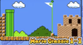 MH3o3MarioClassic1-1.png