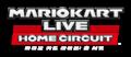 MKLHC KR Logo.png