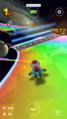 MKT 3DS Rainbow Road Jump Boost field.png