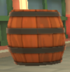 MKT barrel.png