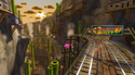 MKW Wario's Gold Mine Course Overview.png