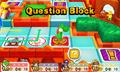 MPTT100 - QuestionBlock.png