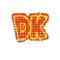 MPT Donkey Kong Emblem.png