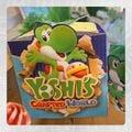 My Nintendo YCW cupcake box.jpg