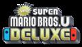 NSMBUDX Logo.png