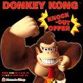 Nintendo of Canada DK Knockout Offer 2015 ad.jpg