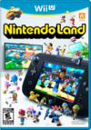 Nintendoland boxcover.png