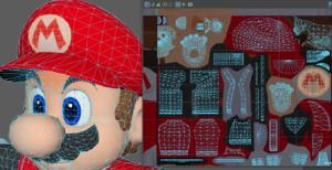 Parallax164-Mario-texture.png