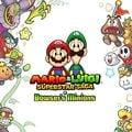Play Nintendo MLSSBM Release Date preview.jpg
