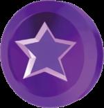 PurpleCoin.png