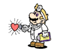 SMBPW Dr Mario and Heart.png