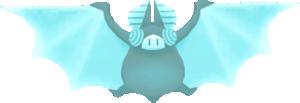 SMG Ice Bat Model.png