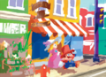 SMO Concept Art Metro Kingdom (Hattery).png